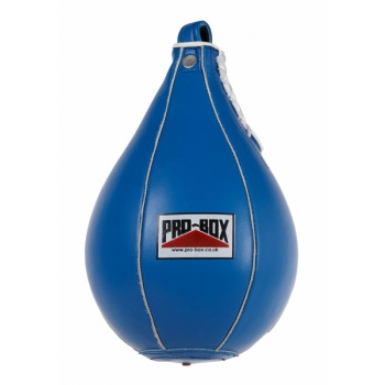 *new* PU Speedball - BLUE