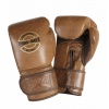 NEW \'ORIGINAL COLLECTION\' SPARRING GLOVES