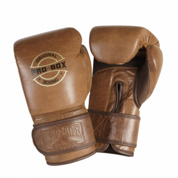 \'ORIGINAL COLLECTION\' SPARRING GLOVES