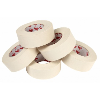 50MM BANDAGE TAPE