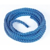 30mm Boxing Ring Rope. Per/Foot