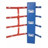 ROPE SEPARATORS. COLOURS: RED, BLUE OR BLACK.