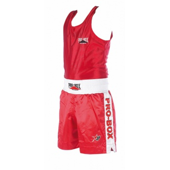 SALE ITEM 70% OFF WAS £24.99 (RED SHORTS ONLY)