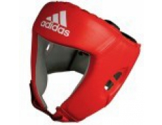 AIBA Approved Headguards