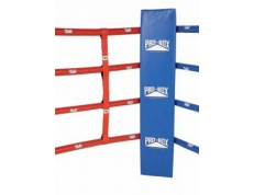 Boxing Ring Accessories