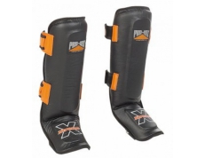 Kids Shin Guards
