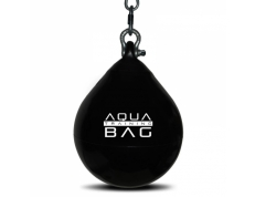 AQUA BAG TRAINING BAGS