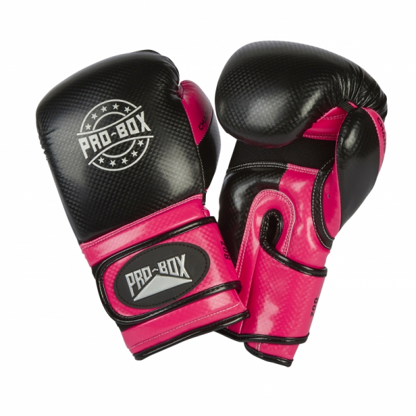 BOXING SPARRING PRO BOX /'RED COLLECTION/' LEATHER TEN PANEL SPEEDBALL
