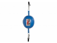 'BLUE COLLECTION' PU FLOOR TO CEILING BALL