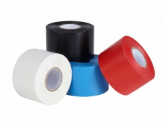 50mm RING ROPE TAPE