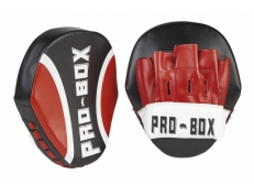 'CLUB ESSENTIALS' PU SPEED PAD GEN II