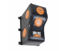 'XTREME COLLECTION' PU UPPERCUT WALL PAD