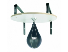 Club Speedball Platform - with ball
