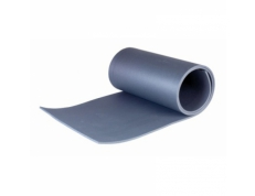 BOXING RING UNDERLAY - VARIOUS SIZES