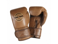 NEW 'ORIGINAL COLLECTION' SPARRING GLOVES