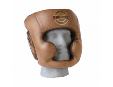 NEW 'ORIGINAL COLLECTION' SPARRING HEADGUARD