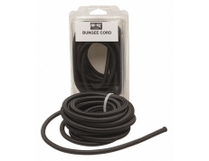 Bungee Cord. SIZE: SOLD PER FT