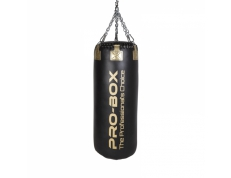 'CHAMP' 4ft JUMBO BAG