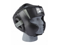 'SIGNATURE SERIES' HEAD GUARD