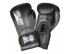 'SIGNATURE SERIES' SPARRING GLOVE