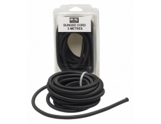 Bungee Cord. SIZE: 5M LONG