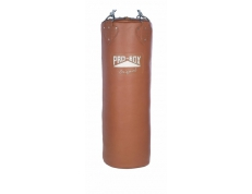 'ORIGINAL COLLECTION' LEATHER HEAVY PUNCH BAG 3 FT.