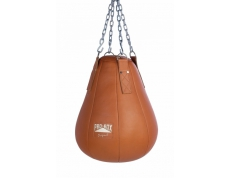 'ORIGINAL COLLECTION' LEATHER Heavy Maize Bag