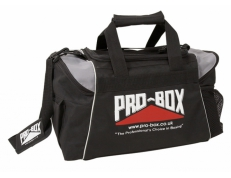 'PRO-BOX' SMALL TRAINING HOLDALL