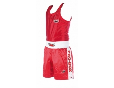 SALE ITEM 70% OFF WAS £14.99 (RED VEST ONLY)