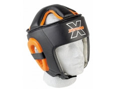 'XTREME COLLECTION' PU HEADGUARD